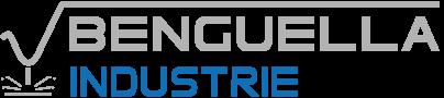 Benguella Industrie Logo